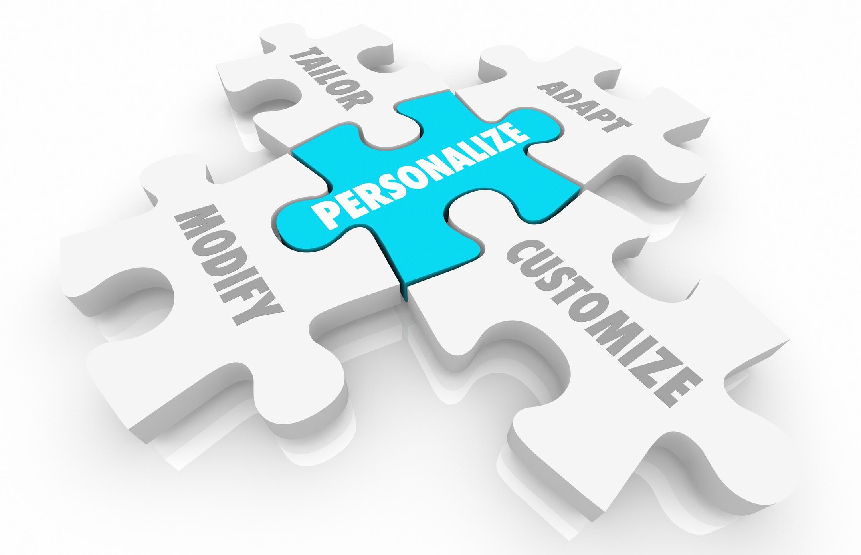 avoid-depersonalizing-sales