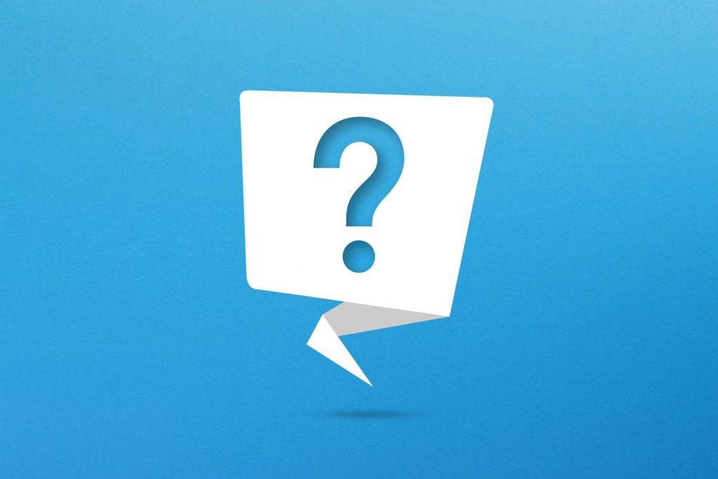 Sales questions that close the sale
