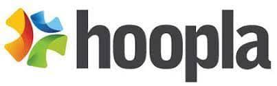 Sales enablement tools hoopla