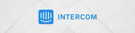 Sales enablement tools Intercom