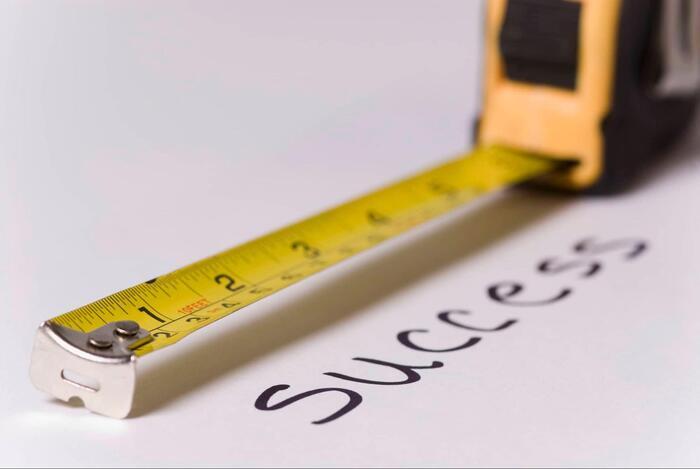 account based sales effectiveness