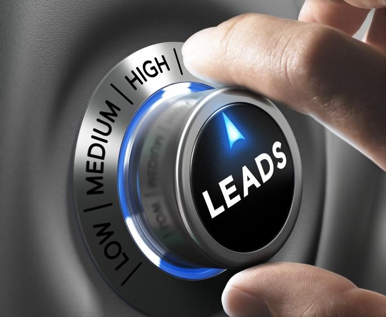 More Customer Leads